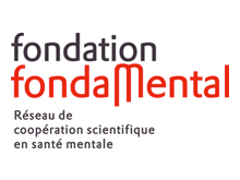 fondation fondamental